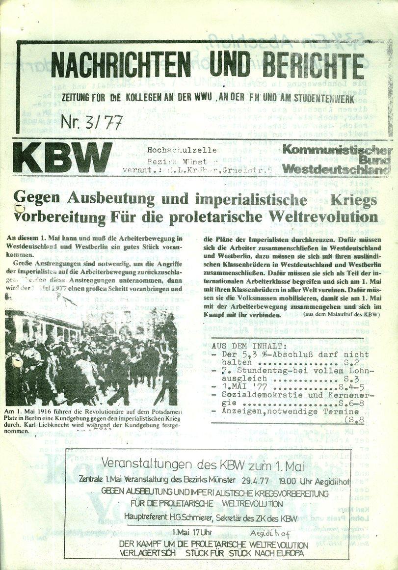 Muenster_KBW017