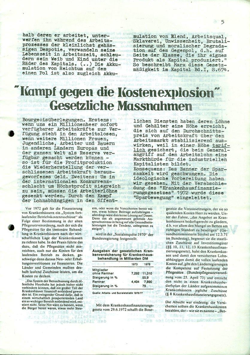 Muenster_KBW066