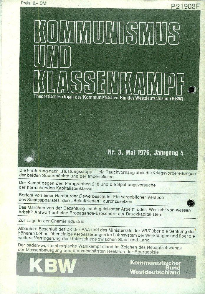Muenster_KBW111