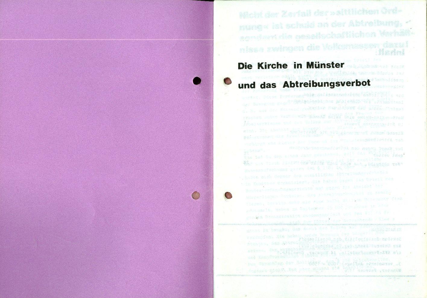 Muenster_KBW143