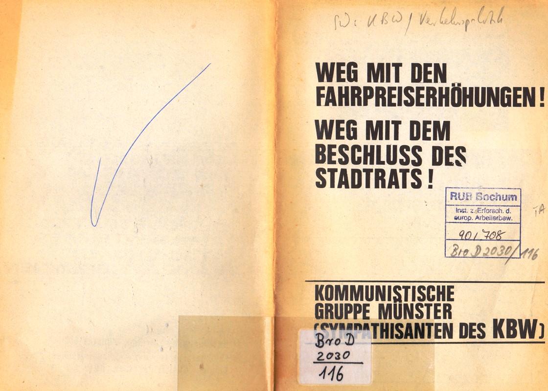 Muenster_KG_1975_Fahrpreiserhoehungen_01
