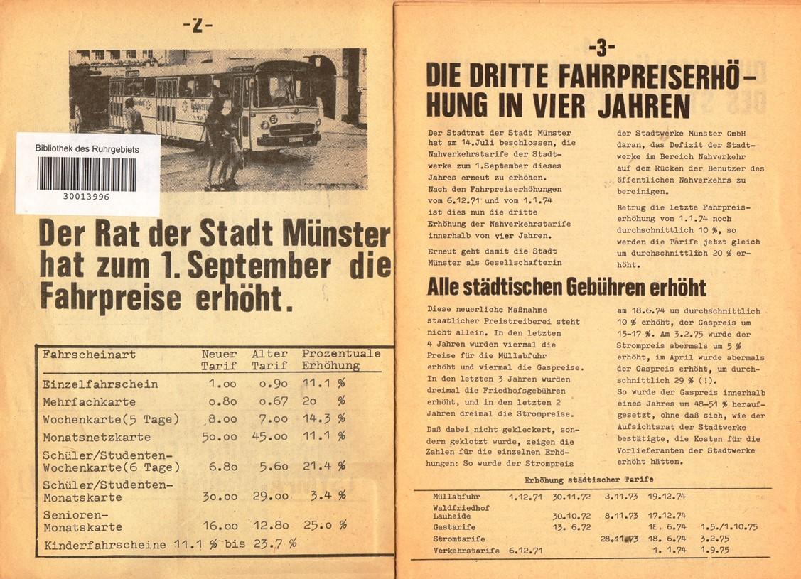 Muenster_KG_1975_Fahrpreiserhoehungen_02