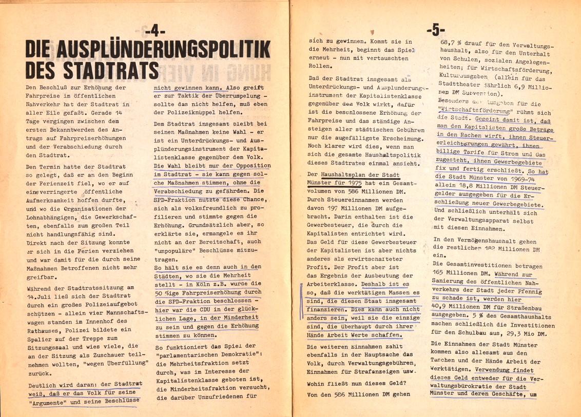 Muenster_KG_1975_Fahrpreiserhoehungen_03