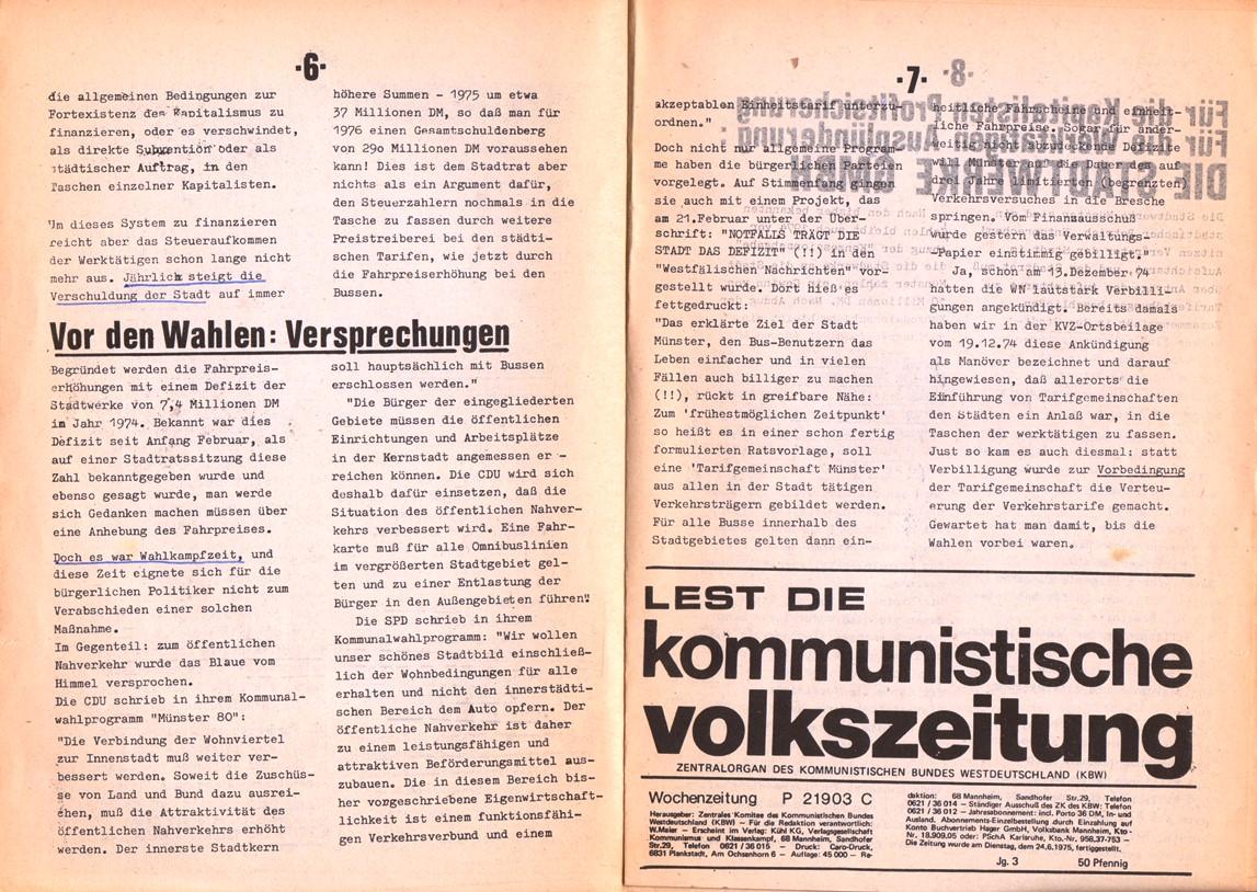 Muenster_KG_1975_Fahrpreiserhoehungen_04