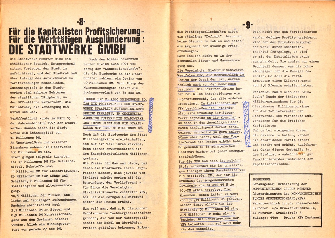 Muenster_KG_1975_Fahrpreiserhoehungen_05