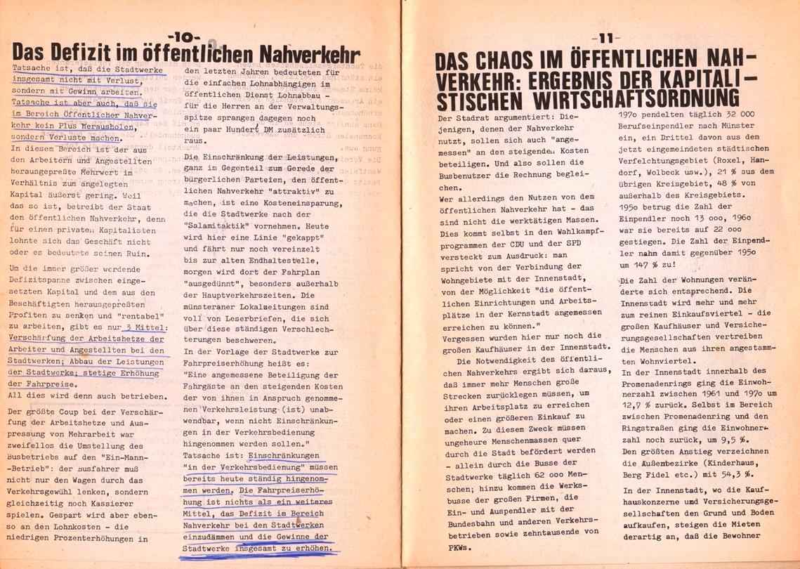 Muenster_KG_1975_Fahrpreiserhoehungen_06