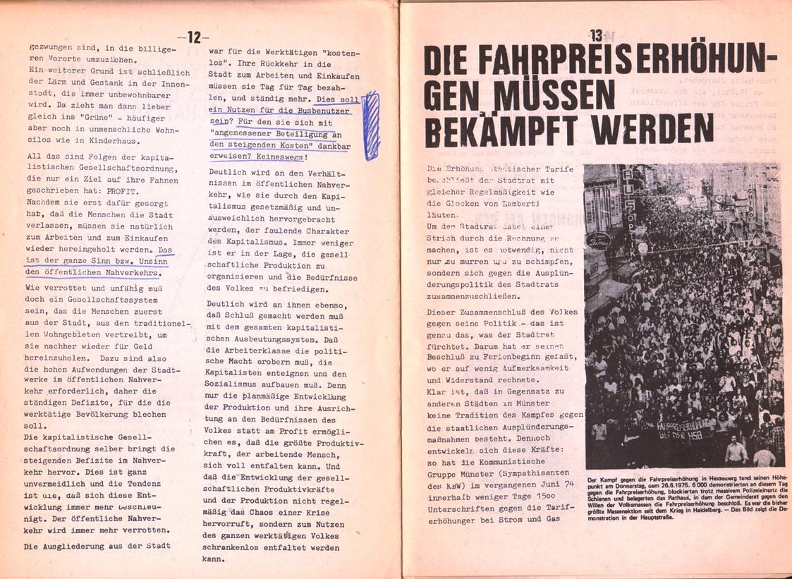 Muenster_KG_1975_Fahrpreiserhoehungen_07