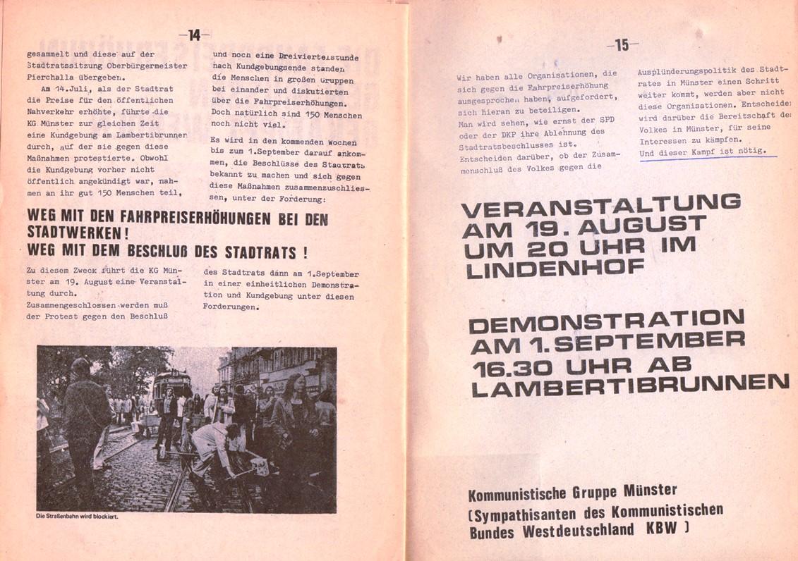 Muenster_KG_1975_Fahrpreiserhoehungen_08