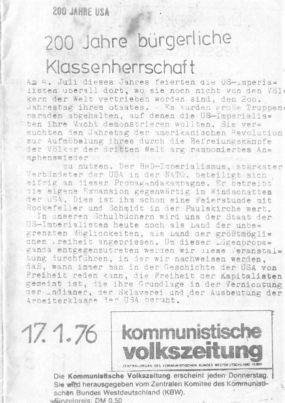Muenster_KJB007