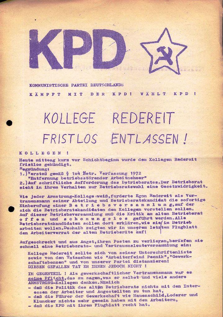 Muenster_KPD080