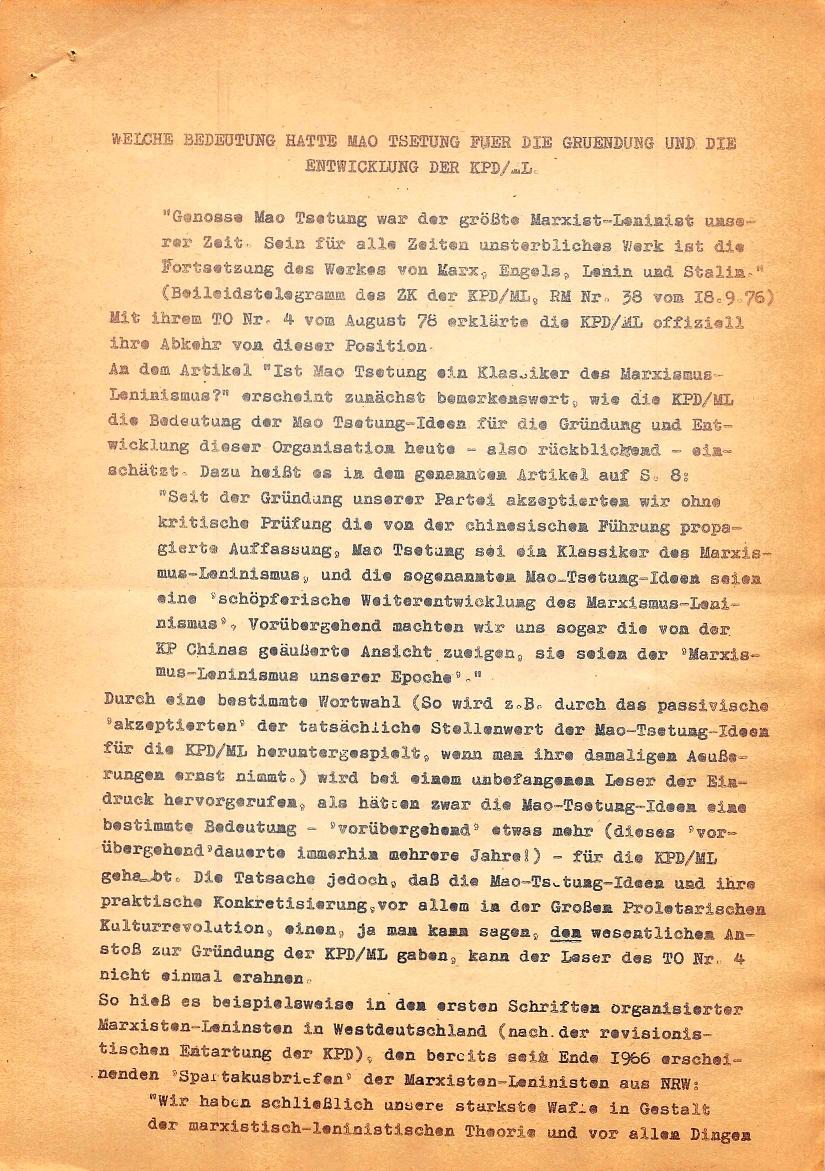 Muenster_KPDML_1978_Zur_Mao_Diskussion_02