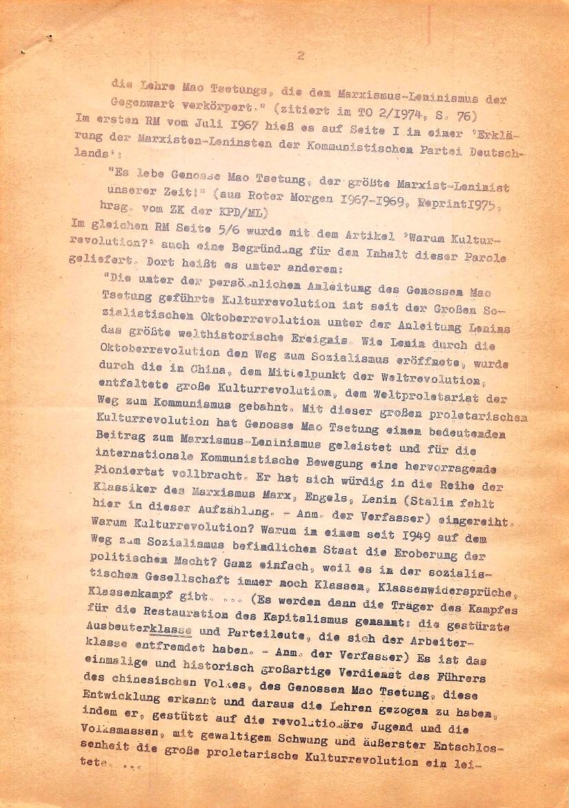 Muenster_KPDML_1978_Zur_Mao_Diskussion_03
