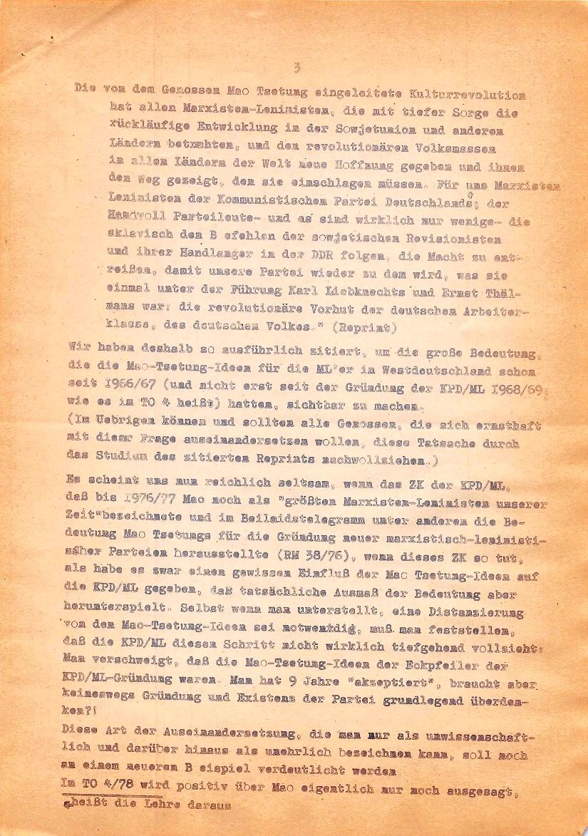 Muenster_KPDML_1978_Zur_Mao_Diskussion_04