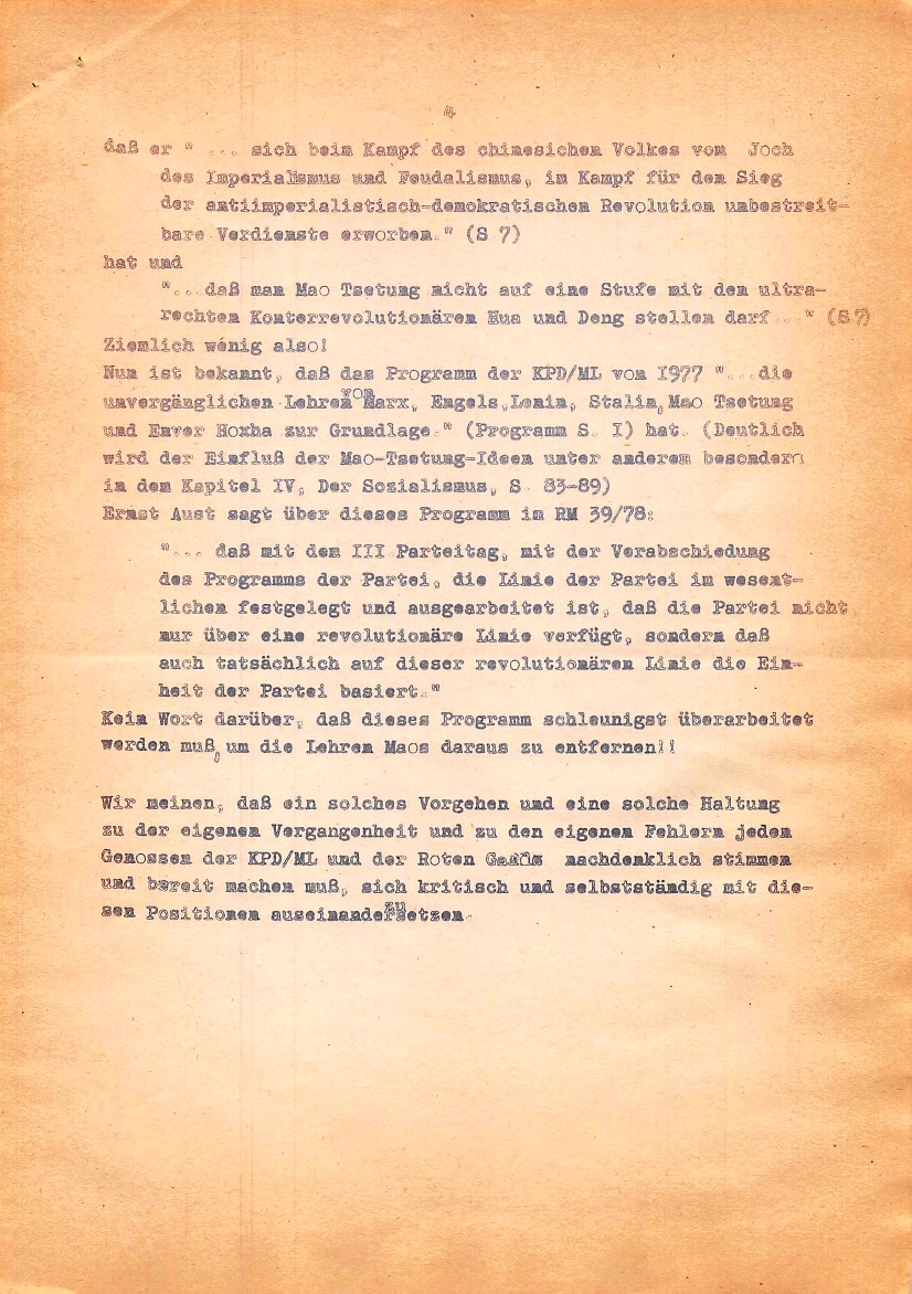Muenster_KPDML_1978_Zur_Mao_Diskussion_05