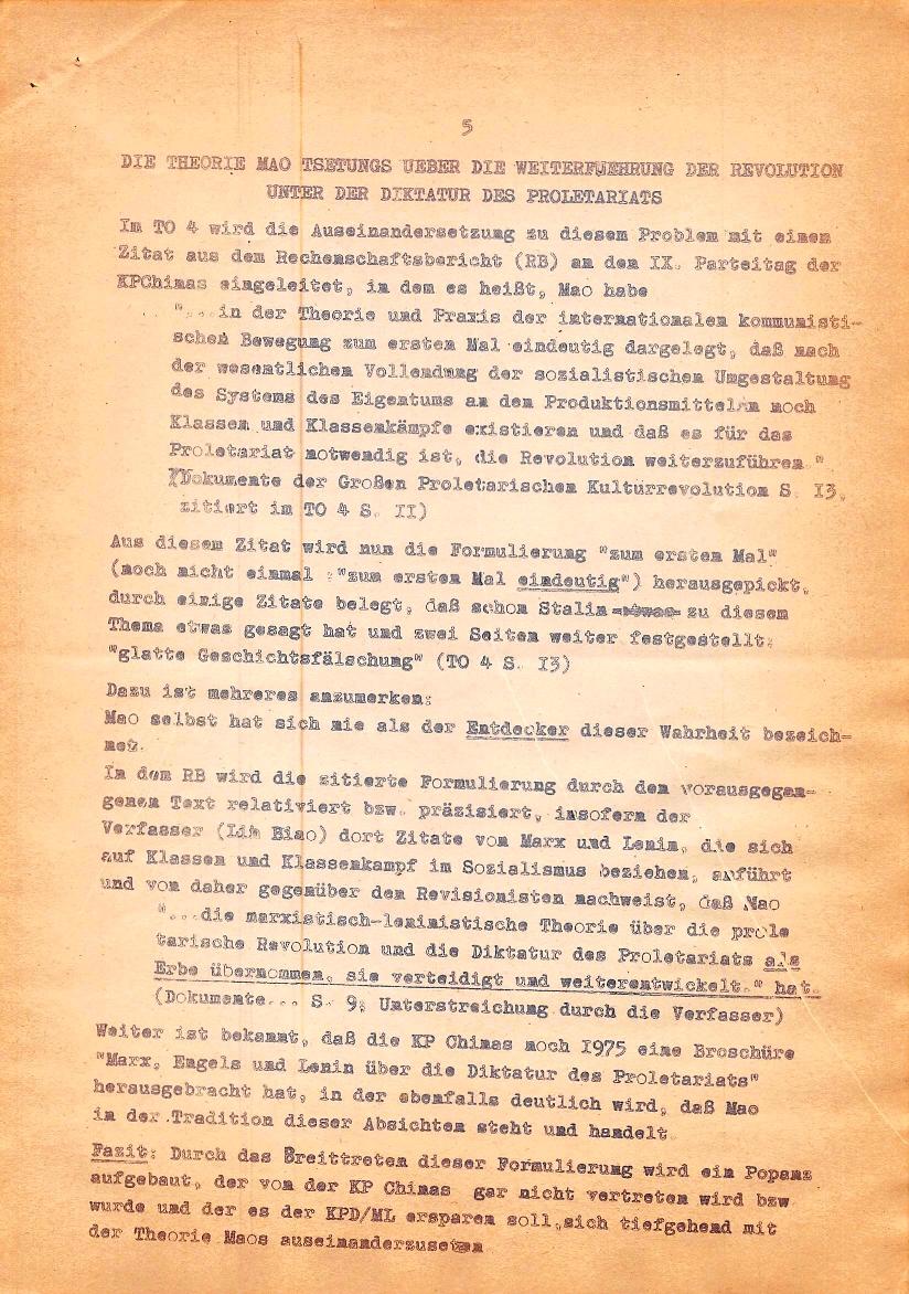 Muenster_KPDML_1978_Zur_Mao_Diskussion_06