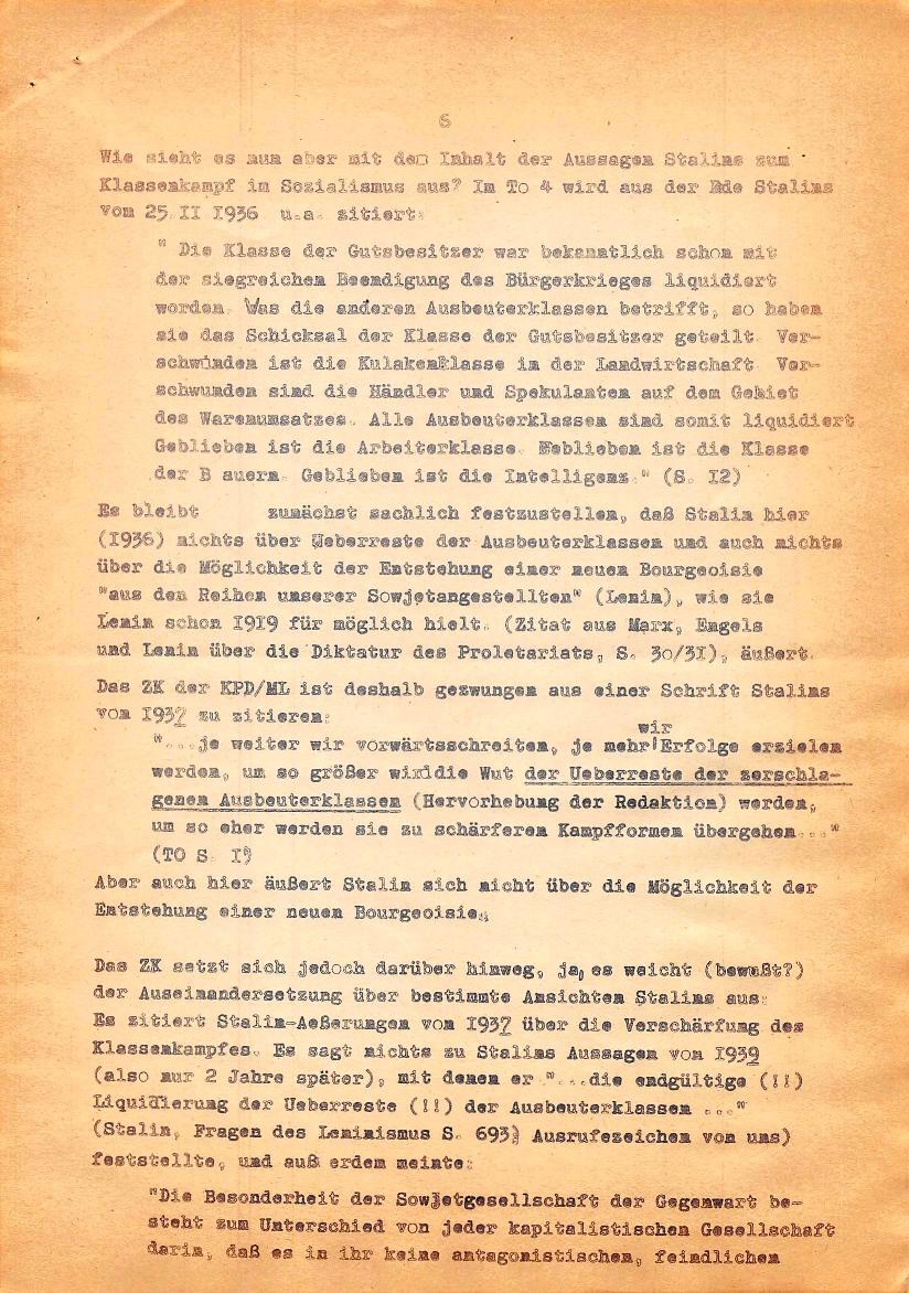 Muenster_KPDML_1978_Zur_Mao_Diskussion_07