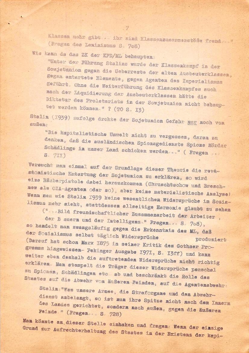 Muenster_KPDML_1978_Zur_Mao_Diskussion_08