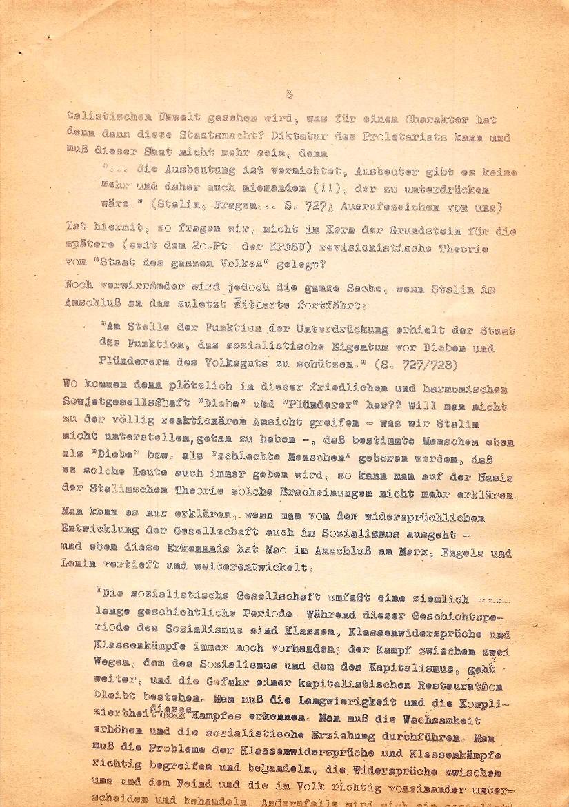 Muenster_KPDML_1978_Zur_Mao_Diskussion_09