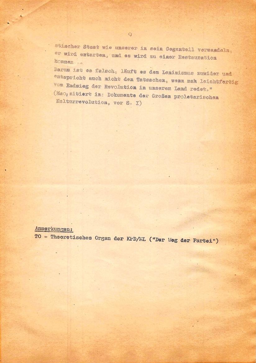 Muenster_KPDML_1978_Zur_Mao_Diskussion_10