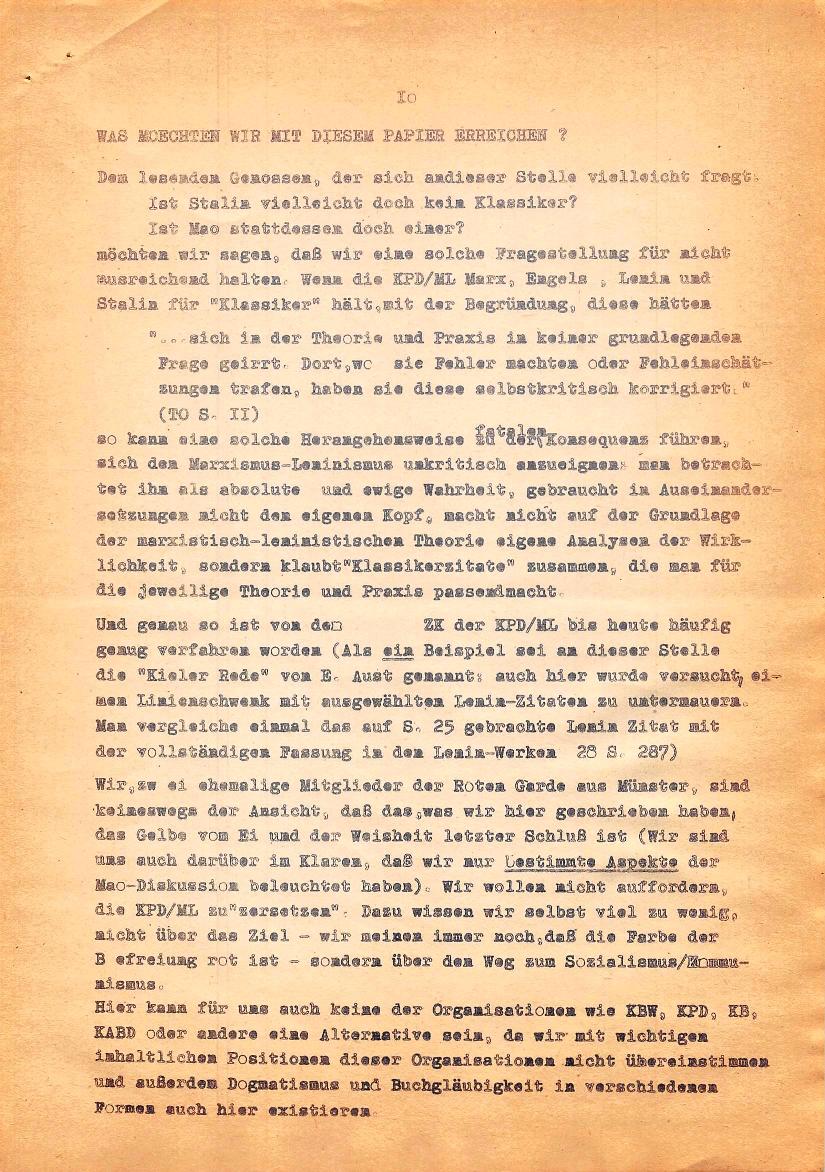 Muenster_KPDML_1978_Zur_Mao_Diskussion_11