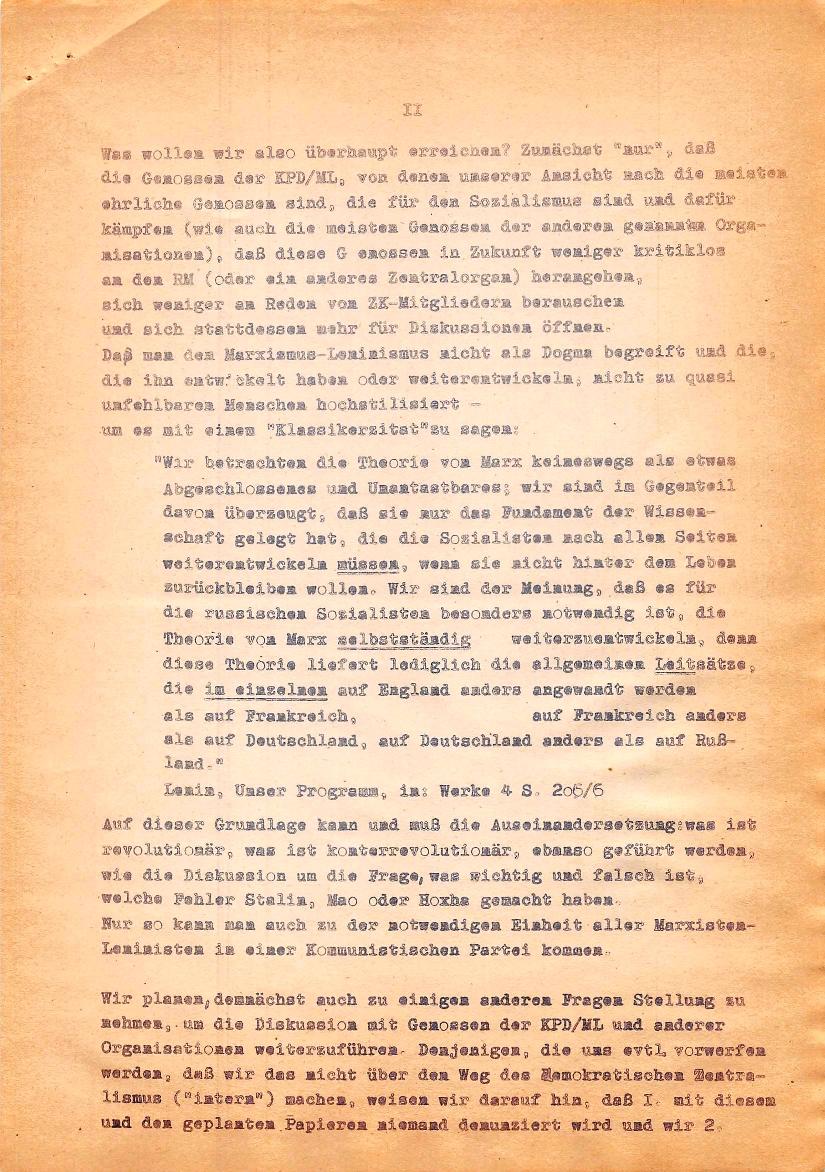 Muenster_KPDML_1978_Zur_Mao_Diskussion_12