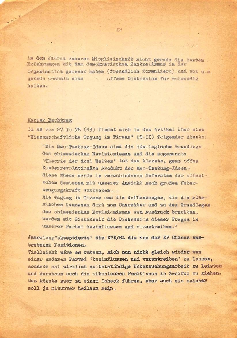 Muenster_KPDML_1978_Zur_Mao_Diskussion_13