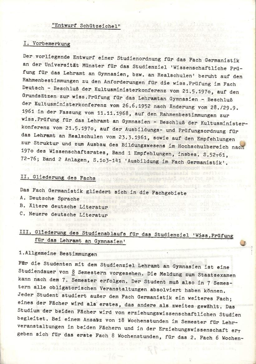 Muenster_KSV263