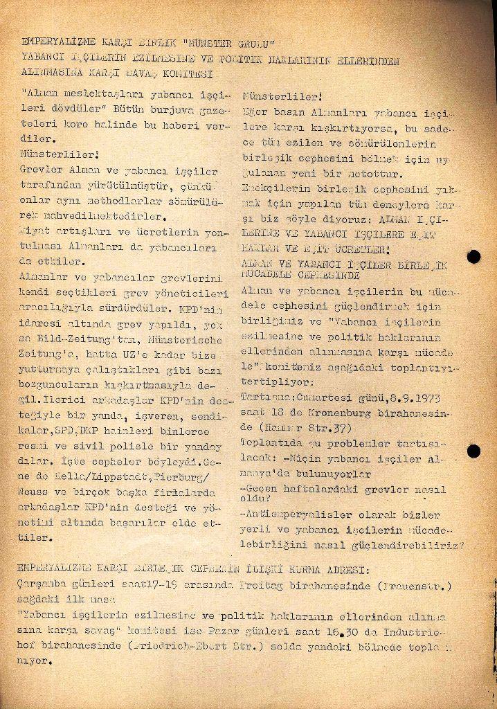 Muenster_Liga018