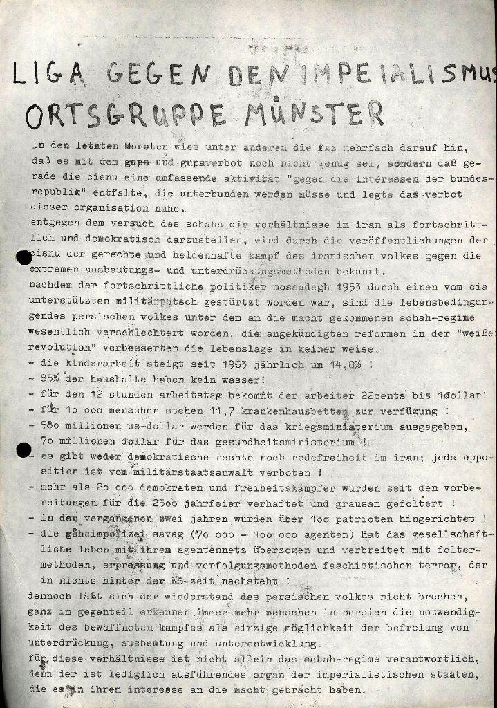Muenster_Liga084