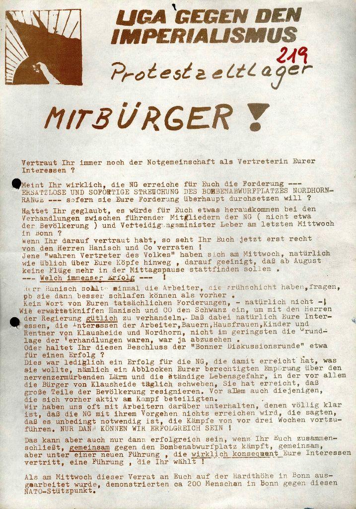 Muenster_Liga102