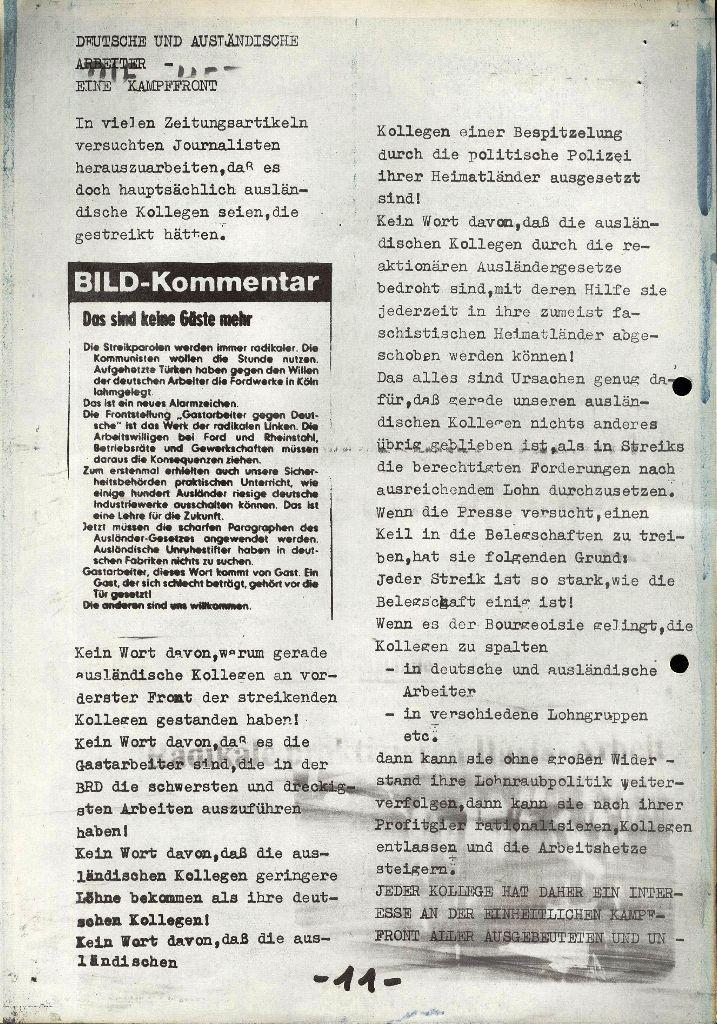 Muenster_Liga119