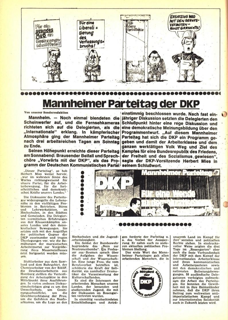 Muenster_OTV015