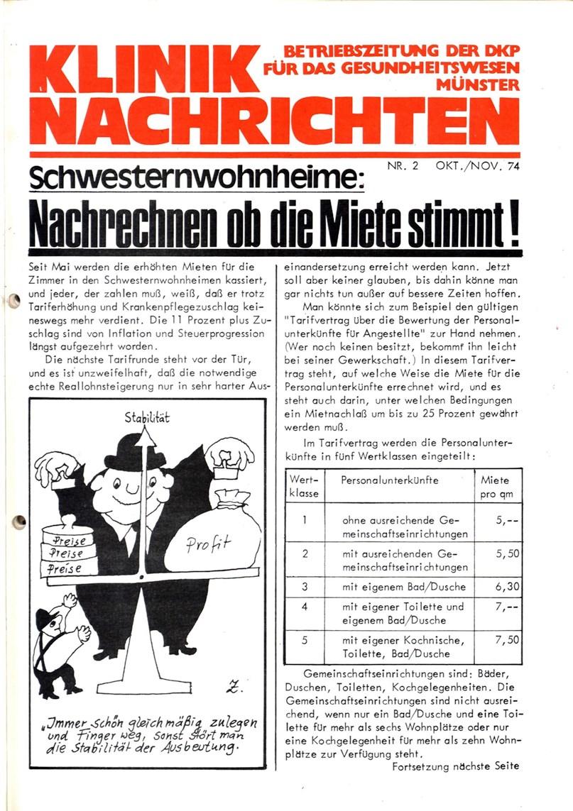 Muenster_OTV026