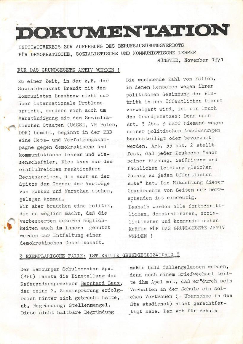 Muenster_Doku_Berufsverbote_19711100_001