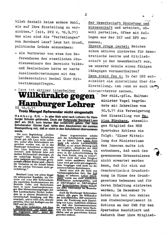 Muenster_Doku_Berufsverbote_19711100_002
