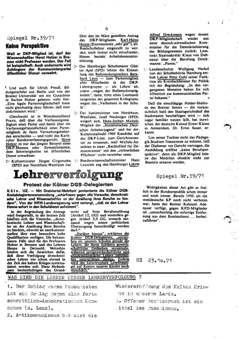 Muenster_Doku_Berufsverbote_19711100_004