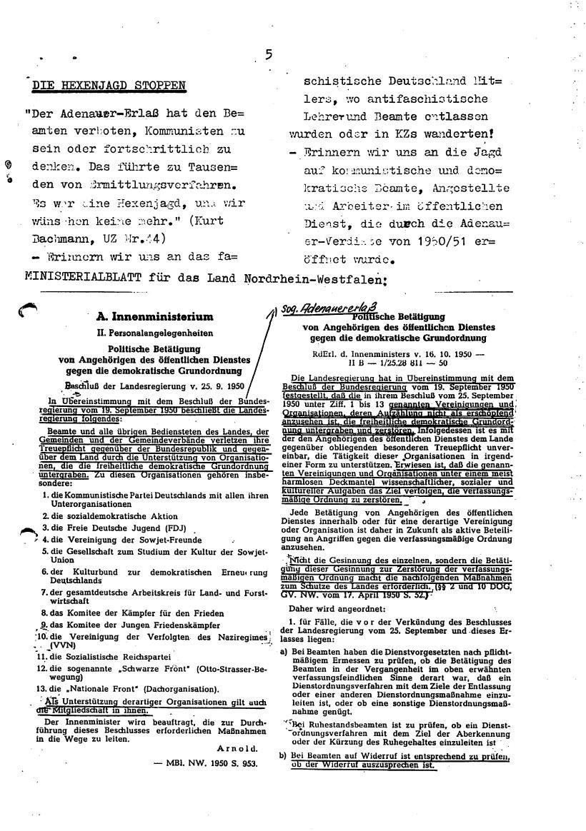 Muenster_Doku_Berufsverbote_19711100_005