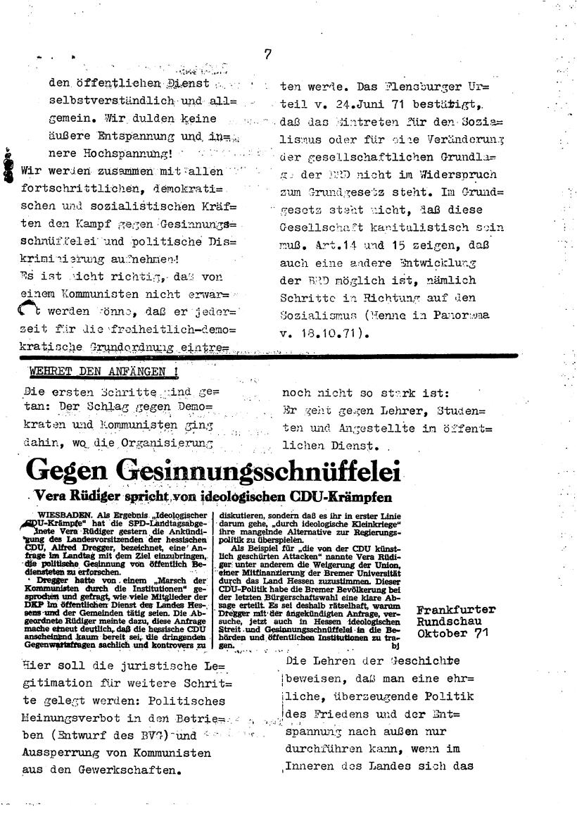 Muenster_Doku_Berufsverbote_19711100_007