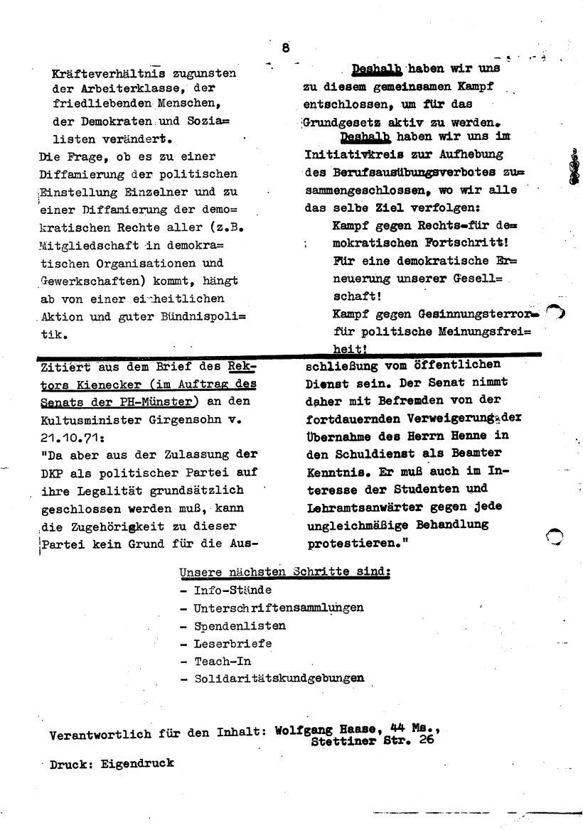 Muenster_Doku_Berufsverbote_19711100_008