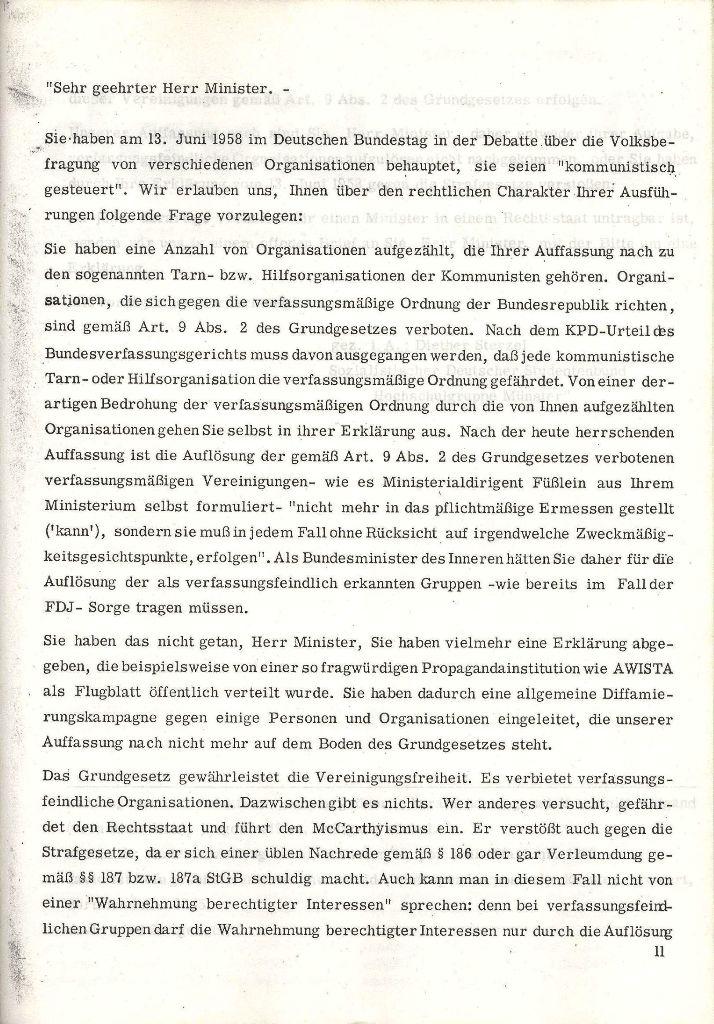Muenster_SDS011
