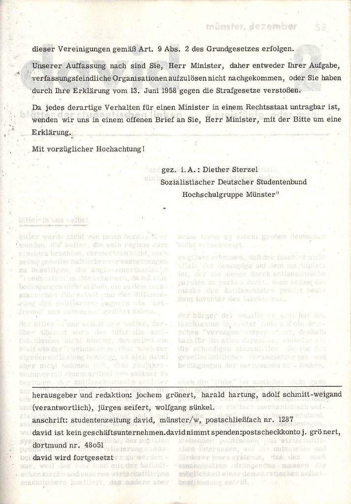 Muenster_SDS012