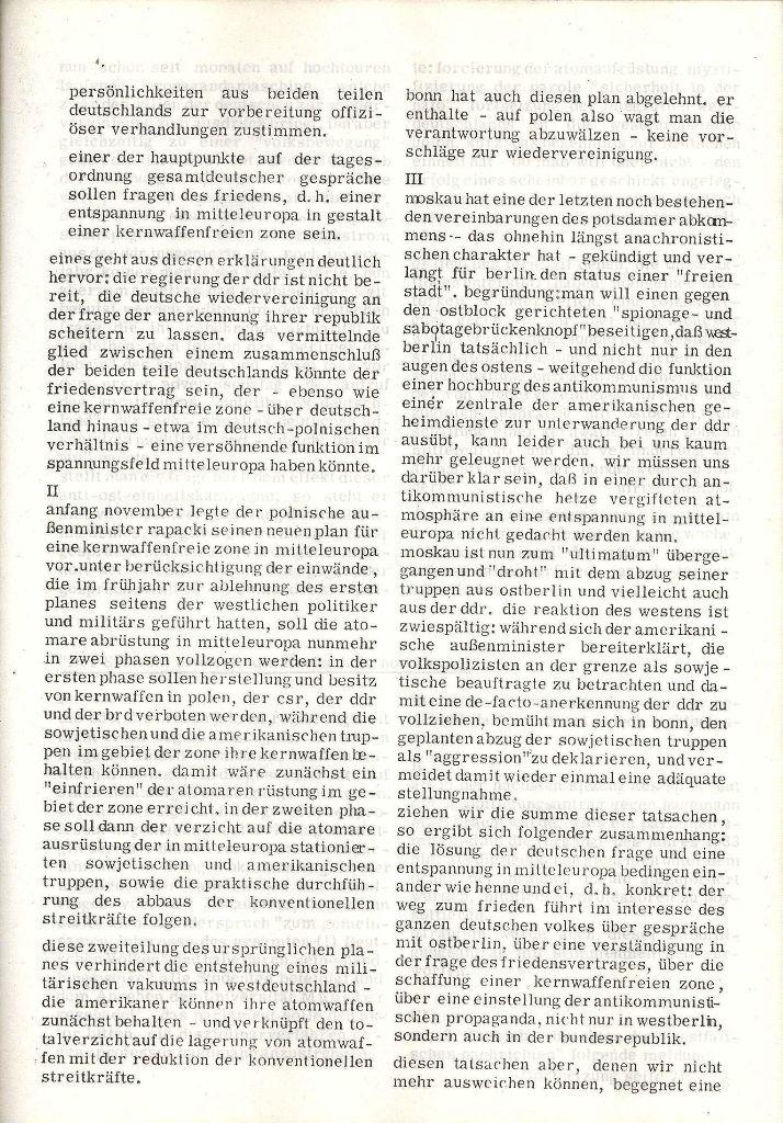 Muenster_SDS016