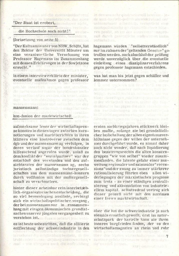 Muenster_SDS019