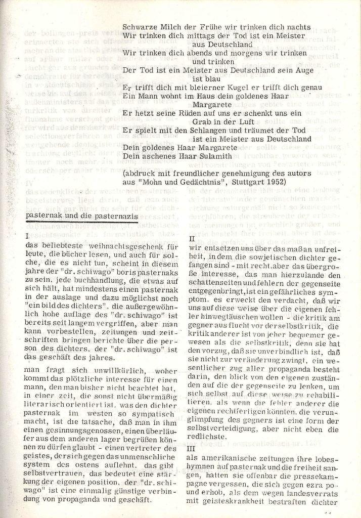 Muenster_SDS023