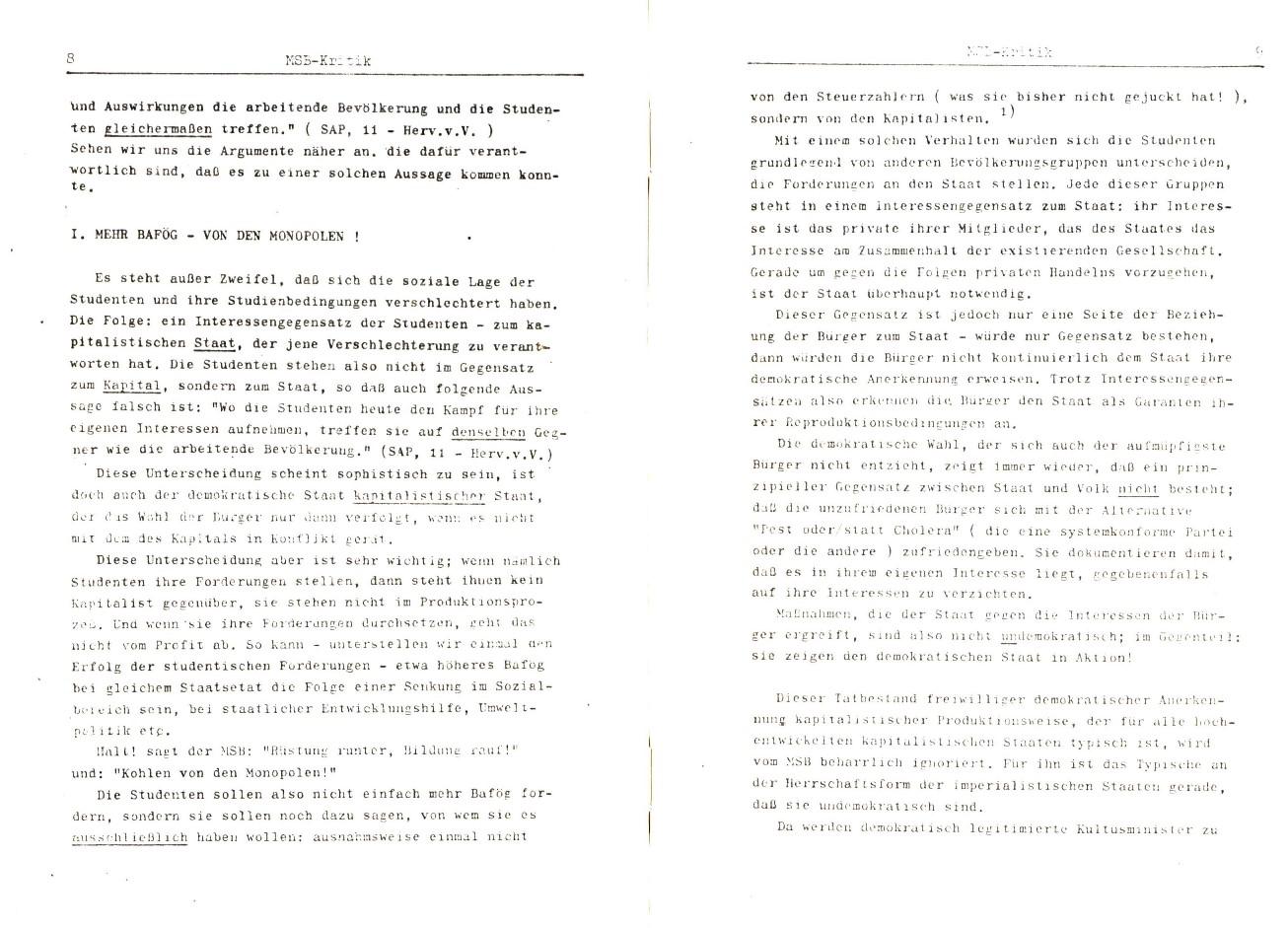 Muenster_SHO_1977_Studenteninteressen_05