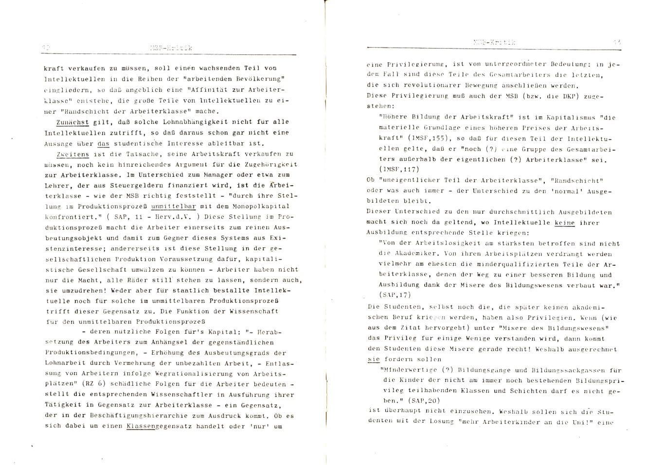 Muenster_SHO_1977_Studenteninteressen_07