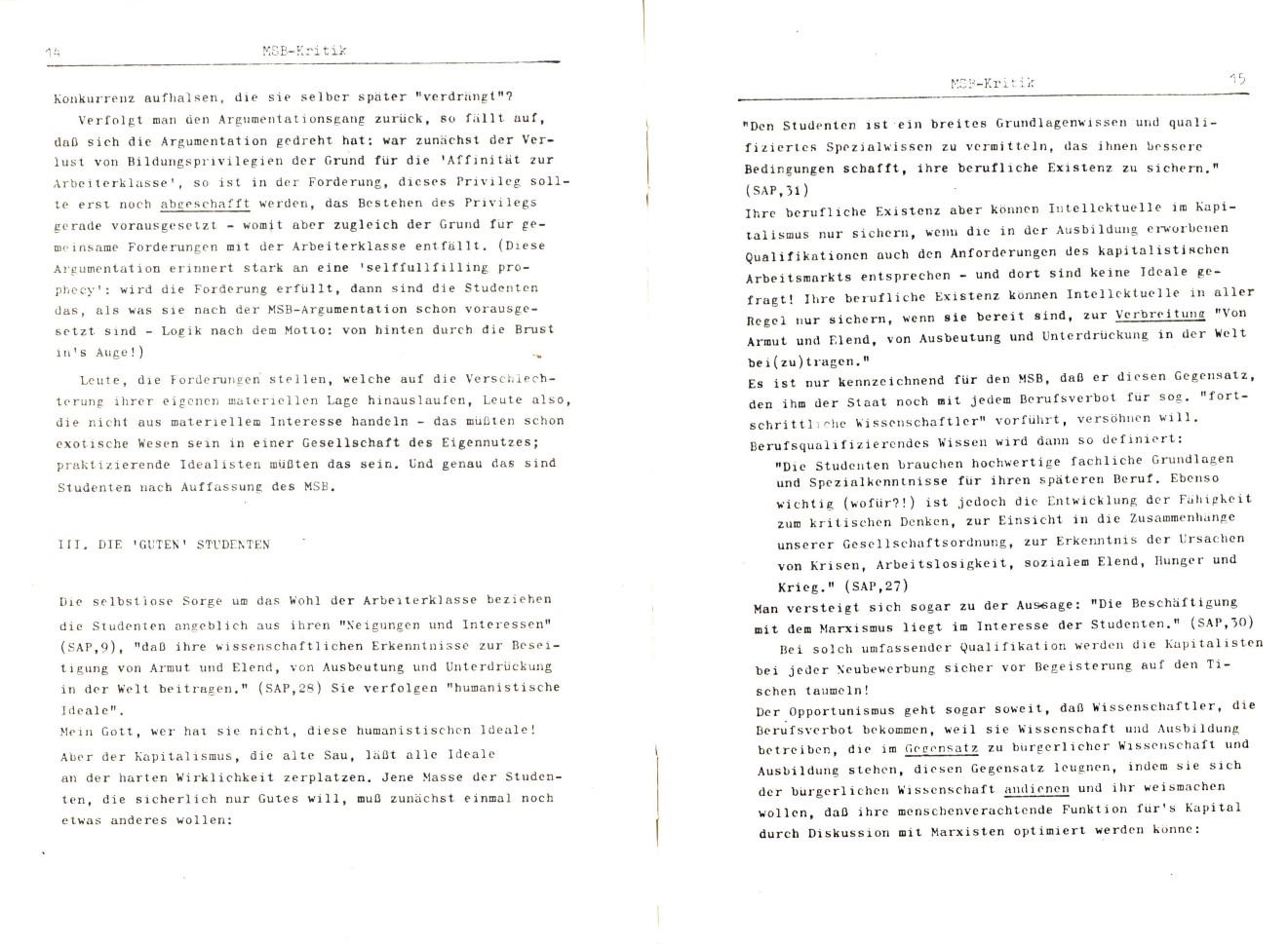 Muenster_SHO_1977_Studenteninteressen_08