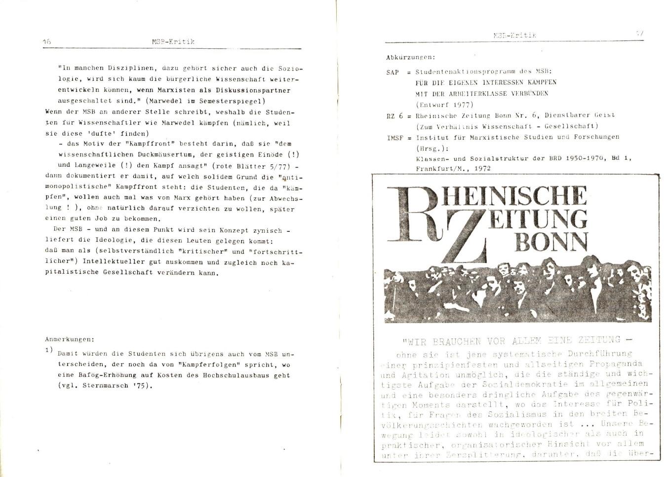 Muenster_SHO_1977_Studenteninteressen_09