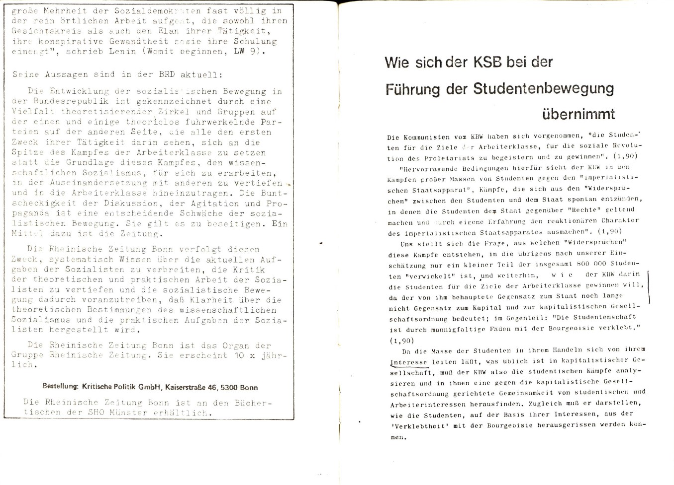 Muenster_SHO_1977_Studenteninteressen_10