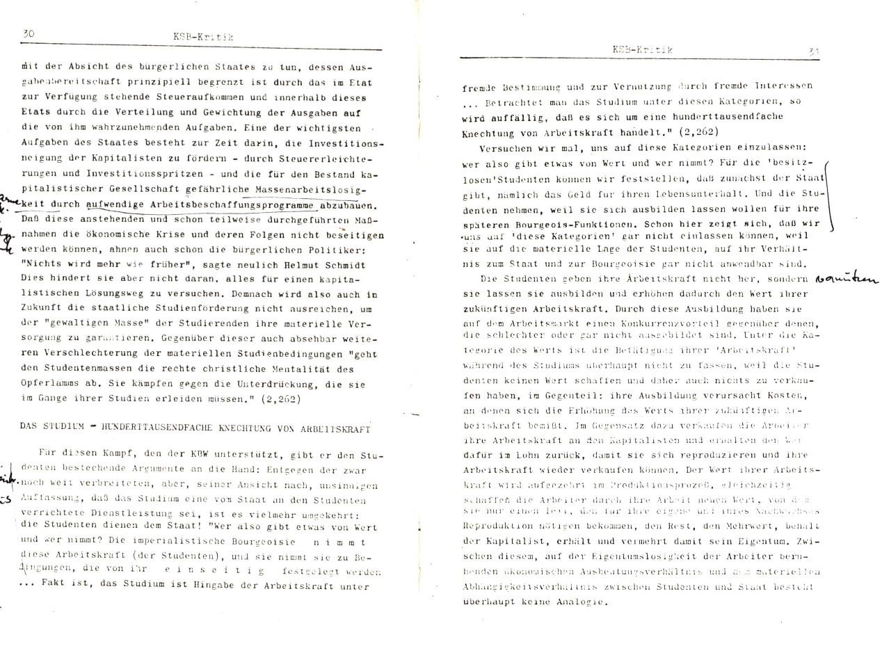Muenster_SHO_1977_Studenteninteressen_16